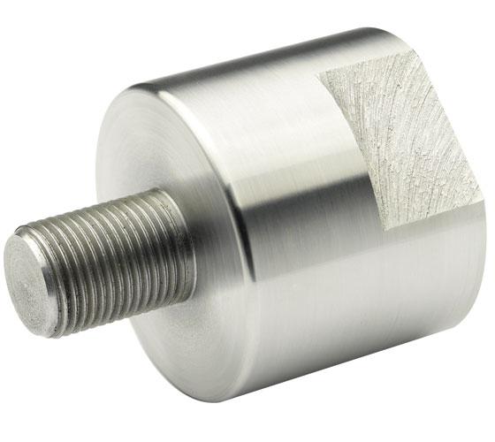 55502 Thread Adaptor (1-1/4