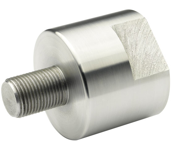 55512 Thread Adaptor (1-1/4