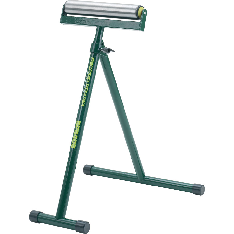RPR400S Roller Stand