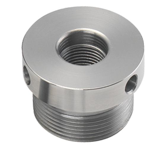 62125 Thread Adaptor RH M33x3.5  ISO