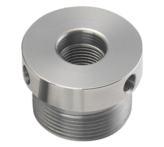 62152 Thread Adaptor M18x2.5 RH