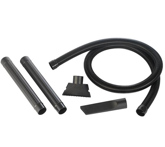 CKV250-100 2.5 Inch Standard Tool Kit