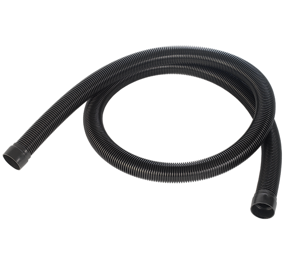 CVA250-10-102 2.5 Inch Flexible Hose Assy Complete 103-01