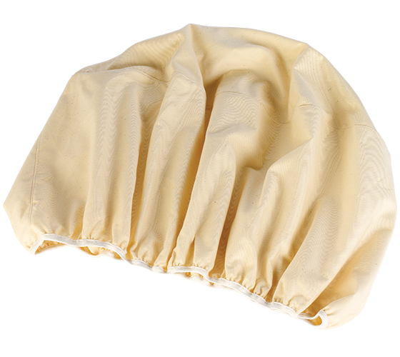 CVA486-20-101 GV486 Cloth Drum Filter Bag 26 x12.5 long