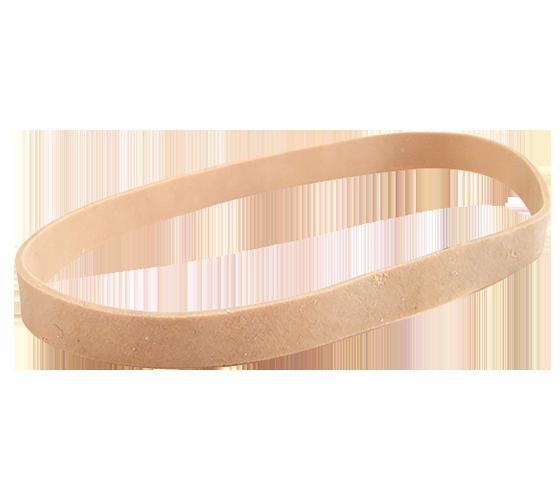 CVG260-100 Rubber Band (150 x 12mm) - NO 89