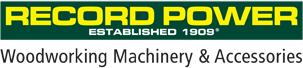 Recordpower Ltd
